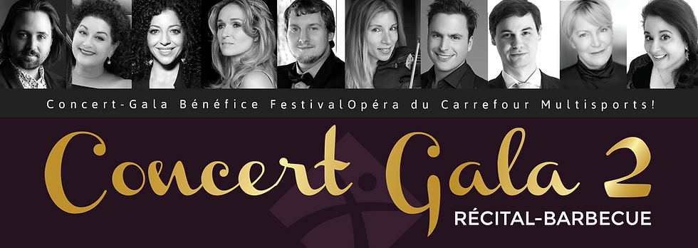 site-GALA-CARREFOUR-EVENT-FB-FOSE.png