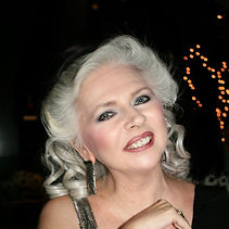 Hélène Clermont.jpg