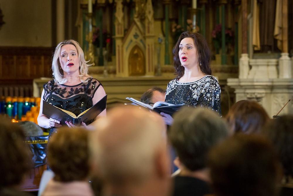 Requiem de Verdi présenté à Ottawa et à Montréal/ Viva Verdi/ .