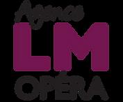 Logo-LM-wix-fr.png