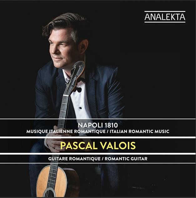Pascal Valois-Napoli.png