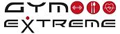 GYM-extreme-logo.png