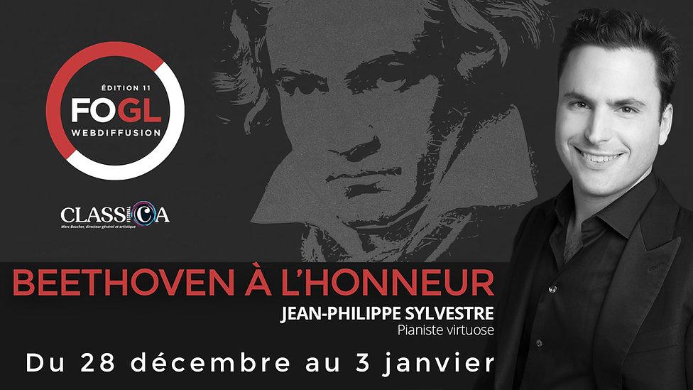 FOSE-Beethoven-1920-x-1080-.jpg
