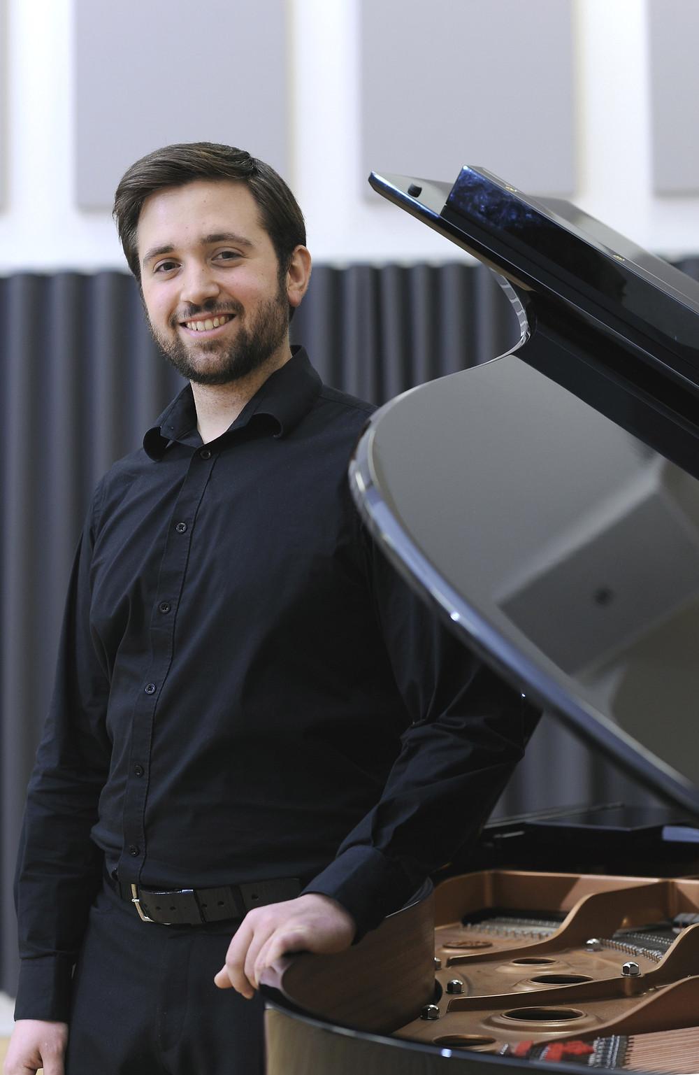 Hugo Laporte