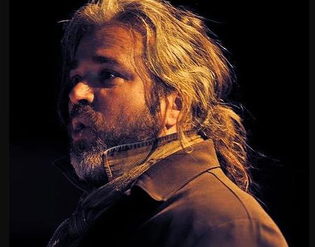 À la découverte de nos artistes du Concert Bénéfice: Le magnifique Compositeur québécois Normand Gas