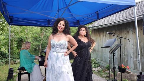 Sharon Julie LA.jpg