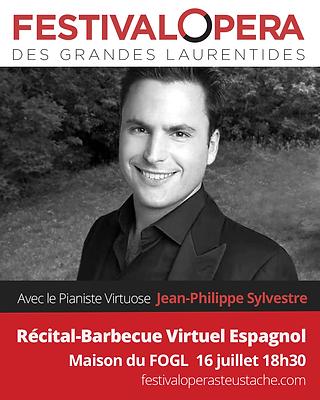 Instagram-recital-16juillet.png