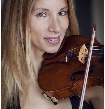 Helga Dathe violoniste.jpg