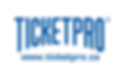 ticketpro_logo_v3.png
