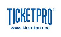 ticketpro_logo_v3.png