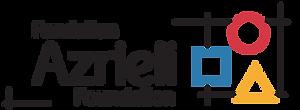 fondation-Azrieli-logo.png