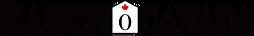 HomeInCanada_Logo-FR.png