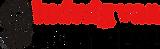 ludwigvanmontreal_logo-V.png