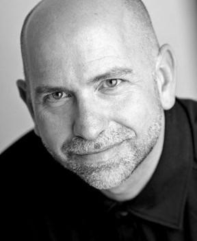 Portrait de nos artistes : Pierre McLean