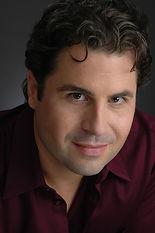 Mike's 2006 138.jpg