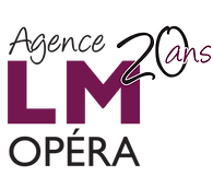 Logo LM 20 ans.png