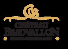 chateau-Beauvallon-Logo-FOSE.png