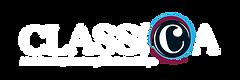 Classica-logo.png