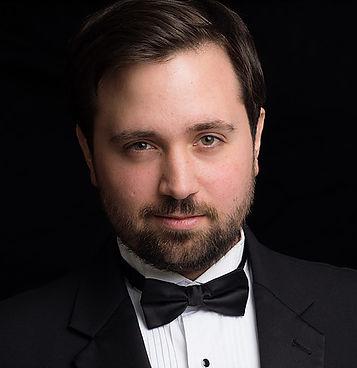 Hugo Laporte 2018 CCD.jpg