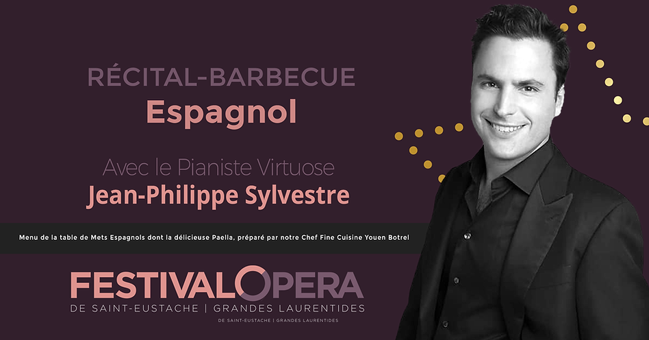ESPAGNOL-BBQ-EVENT-FB-FOSE.png