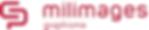 Logo-milimage.png