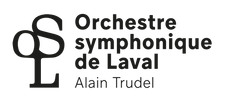 OSL-logo.png