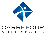 carrefour-multisport-logo.png