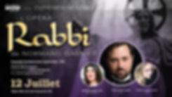 FOSE VIDEO-RABBI.jpg