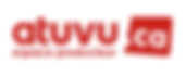 logo_atuvu_espace_producteur.png