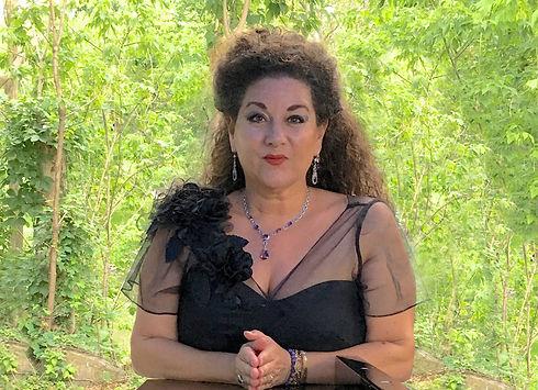 Sharon-Recital.jpg