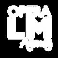 Logo-Agence-Opera-rev-ang.png