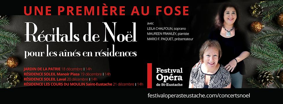 PQ-WIXLM-fb-Récitals-de-Noël- Cours Moul