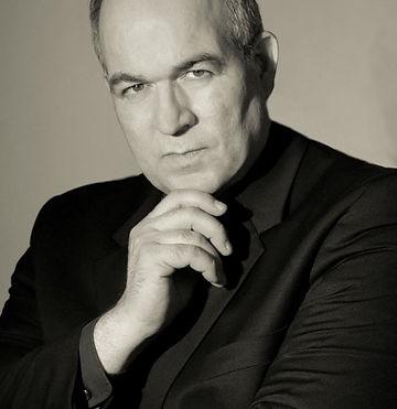 Marcel Beaulieu.jpg