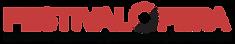 FestivalOpera-Saint-Eustache-Logo.png