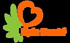 epic-sante-logo.png