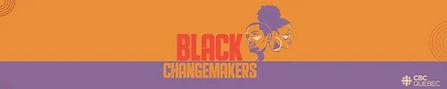 black-changemakers-banner_edited.jpg