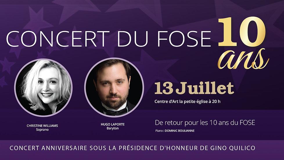 FOSE-VIDEO--concert-FOSE-10-ans.jpg.jpeg