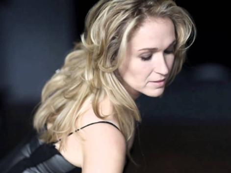 À la découverte de nos artistes du Concert Bénéfice: La soprano Chantal Dionne!