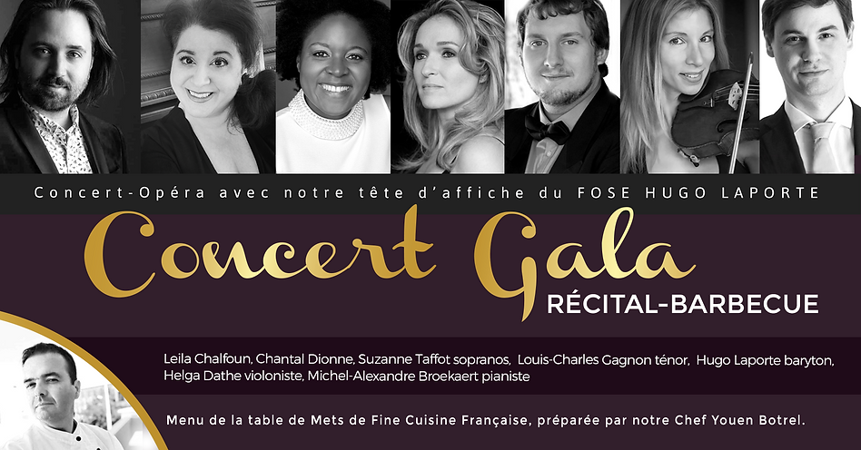 GALA-CARREFOUR-EVENT-FB-FOSE[1].png