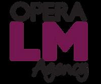Logo-LM-wix-ang.png