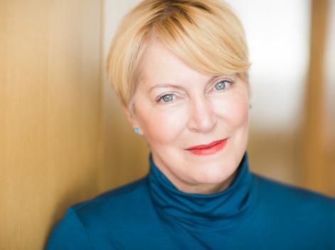 À la découverte de nos artistes du Récital Barbecue Méditerranéen: La pianiste Louise-Andrée Baril!