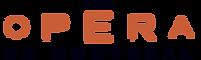 Opera-de-mtl-logo.png