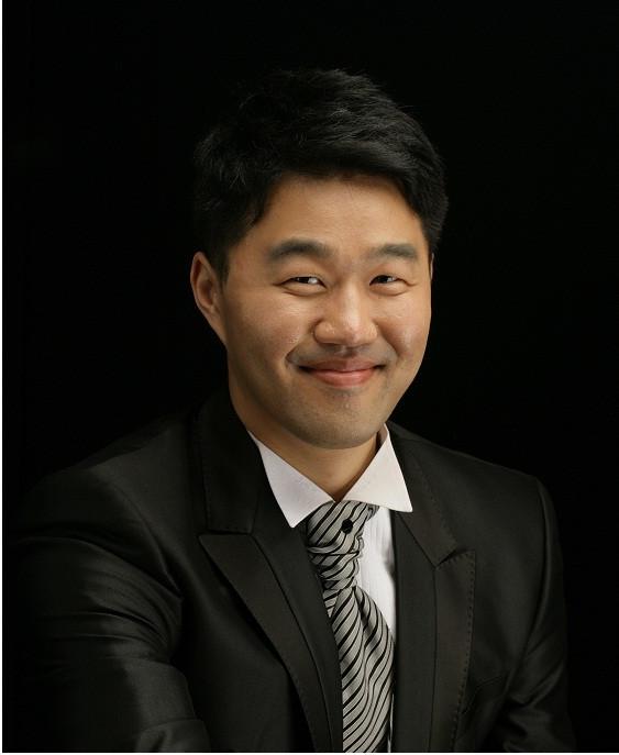 Hwanjoo Chung.jpg