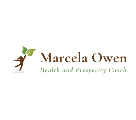 Marcela Owen Logo.png