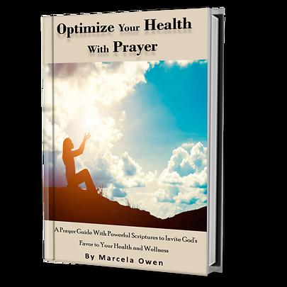 prayer-guide-ebook.png