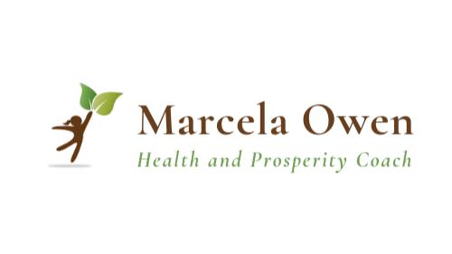 Marcela Owen Logo_edited.png