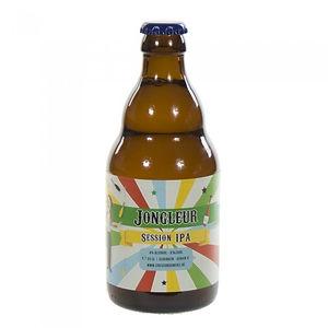 Speciale-bieren_jongleur_de_circus_brouw