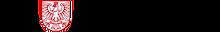 2000px-Frankfurt_am_Main_logo.svg.png