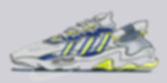 sketches_ozweego_adidas_sketch_5.png
