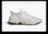 Ozweego_Tech_Adidas_Space_adiprene_yeezy_originals_konstantin_baumann_kamuii